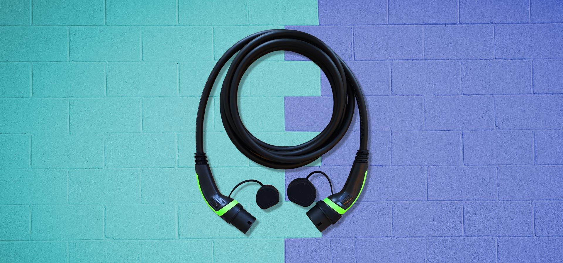 e-Cable