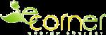 logo- e-corner
